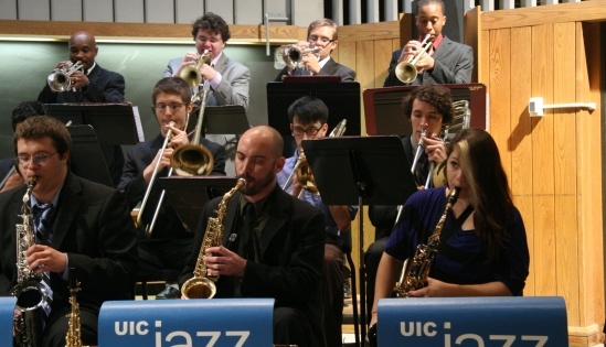 Register for new jazz, theatre, and band summer camps for high schoolers